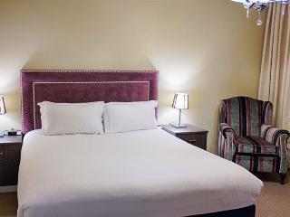 Mantra Pavilion - One Bedroom Apartment - Wagga Wagga vacation rentals