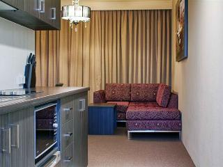 Mantra Pavilion - Family Suite - Wagga Wagga vacation rentals