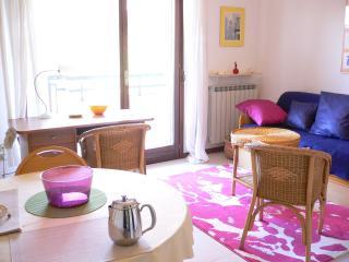 ALLA SCOPERTA DI UMBRIA E PERUGIA - Perugia vacation rentals