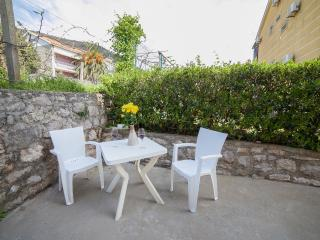 Apartments Harmony- Double Studio with Terrace 5 - Petrovac vacation rentals