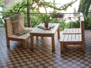 Accommodation Ambient- Comfort Double Room - Budva vacation rentals