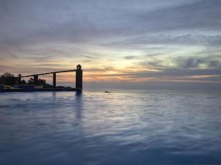 Casa del Mar experience Whale watching - Dominican Republic vacation rentals