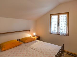 Apartments Cekerevac - Standard Double Room With Shared Bathroom - Herceg-Novi vacation rentals