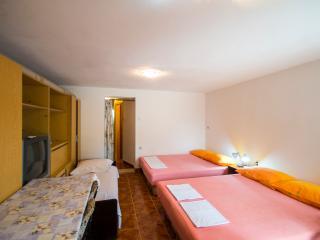 Apartments Cekerevac - One-Bedroom Apartment - Herceg-Novi vacation rentals