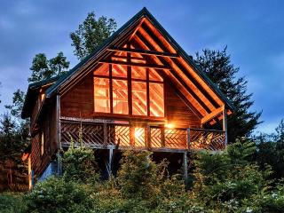 Three Bears - Gatlinburg vacation rentals
