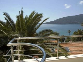 Boka Residence - Apartment with Sea View 5 - Herceg-Novi vacation rentals