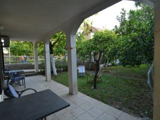 Apartments Deni - Two Bedroom Apartment - Kotor vacation rentals