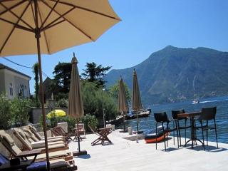 Villa Nikcevic - Double Room with Pool View 2 - Kotor vacation rentals