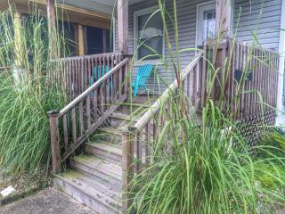 Wildwood Crest, NJ 1BR/1BA - Wildwood Crest vacation rentals