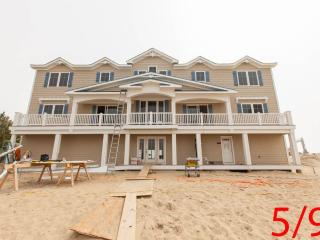 The Regency - Virginia Beach vacation rentals