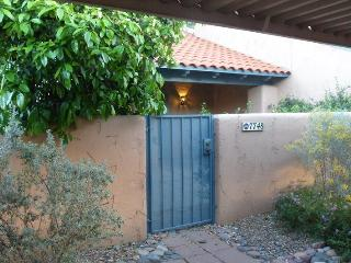 Canyon Cutie - Tucson vacation rentals