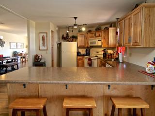 Mesa AZ Apache Wells golf community 55+ rental- - Mesa vacation rentals
