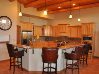 Westside Luxury 3700 sq ft! Family-friendly! - El Paso vacation rentals