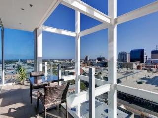 1101/16-20 Coglin St, Adelaide - Greater Adelaide vacation rentals