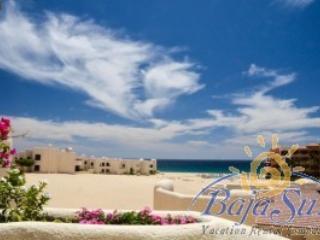 Villa Perla # 254 - Image 1 - Cabo San Lucas - rentals