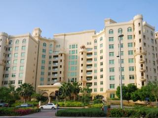 Al Sultana (OVER_372) - Moletai vacation rentals