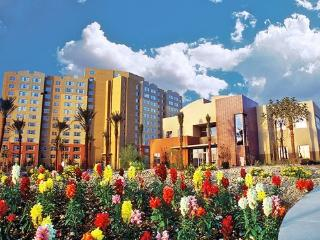Grandview Las Vegas Resort - Las Vegas vacation rentals