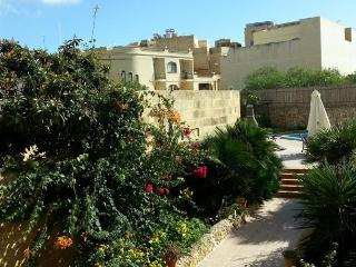 The Gorgeous Gozo Guesthouse - Island of Gozo vacation rentals