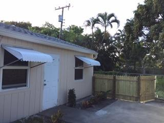 Amazing Cottage - 5 mins from beach&Manors - New York City vacation rentals