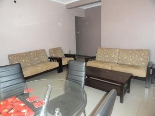 Homely home Uganda - Uganda vacation rentals