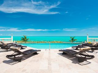 Conched Out - Providenciales vacation rentals