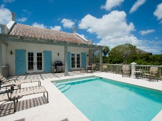 Nutmeg Cottage - Providenciales vacation rentals