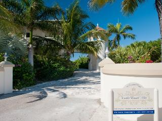 Turtle Beach Villa - Providenciales vacation rentals