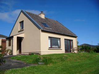 The High Garden - County Kerry vacation rentals