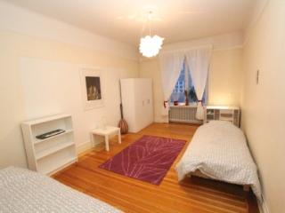 The Venus room near Wasa-Staden - Sweden vacation rentals