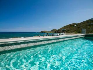 Coral Cove - Annaberg vacation rentals