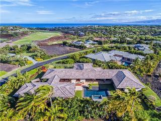 Champion Ridge 17 - Mauna Lani vacation rentals
