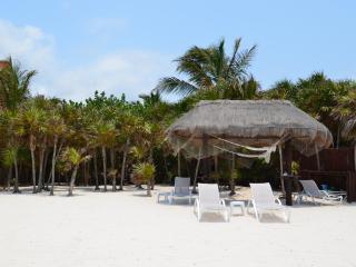 Villa Leona - Soliman Bay vacation rentals