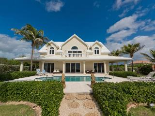 On The Rocks - Cayman - Bodden Town vacation rentals