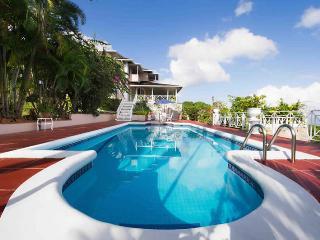 Stonaway- Ocho Rios 4BR - Ocho Rios vacation rentals
