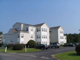 Just the Place You Are Looking For. Smoke Free, Pe - Surfside Beach vacation rentals