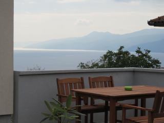 35013  Aster2(2+2) - Rijeka - Rijeka vacation rentals