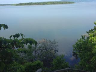 Tannenbaum Chalet - Drasco vacation rentals