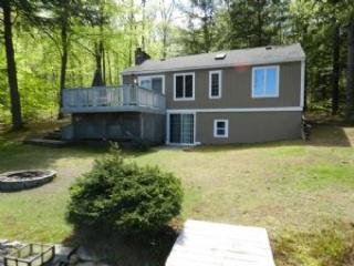 311 - Moultonborough vacation rentals