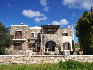 Casa Kaly All House - Agia Anna vacation rentals
