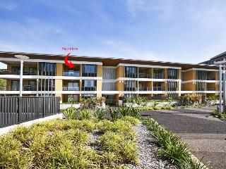 Waterfront Escape - Northern Territory vacation rentals