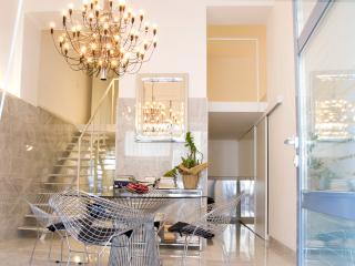 TOP LUXURY LOFT S.AMBROGIO - Milan vacation rentals