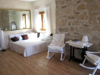 Holiday house Velebit - Lopar vacation rentals