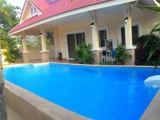nopparatvillas - Ao Nang vacation rentals