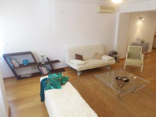 Alligator Apartment, Carnide, Lisboa - Castelo Branco vacation rentals