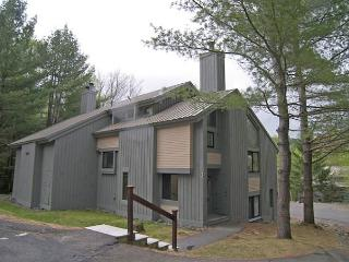 Clearbrook 108-1- Managed by Loon Reservation Service - Lincoln vacation rentals
