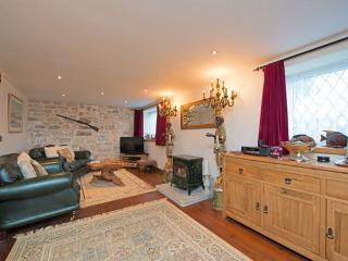 Sunnycott located in Bembridge, Isle Of Wight - Bembridge vacation rentals