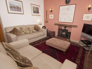 Middle Cottage located in Leyburn, North Yorkshire - Leyburn vacation rentals