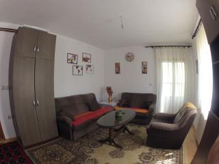 SOUL Apartment Sarajevo - Sarajevo vacation rentals
