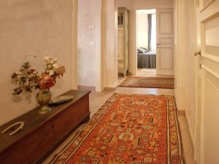 Venice; Absolutely Stunning  2 Bedrooms on the Giudecca Island. 2 Bedrooms,1 bathroom , Great Value - Venice vacation rentals