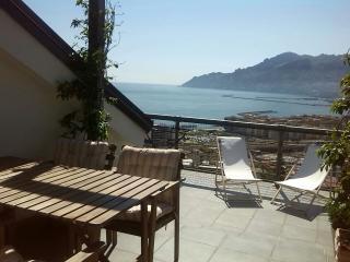 Belvedere Apartment - Salerno vacation rentals